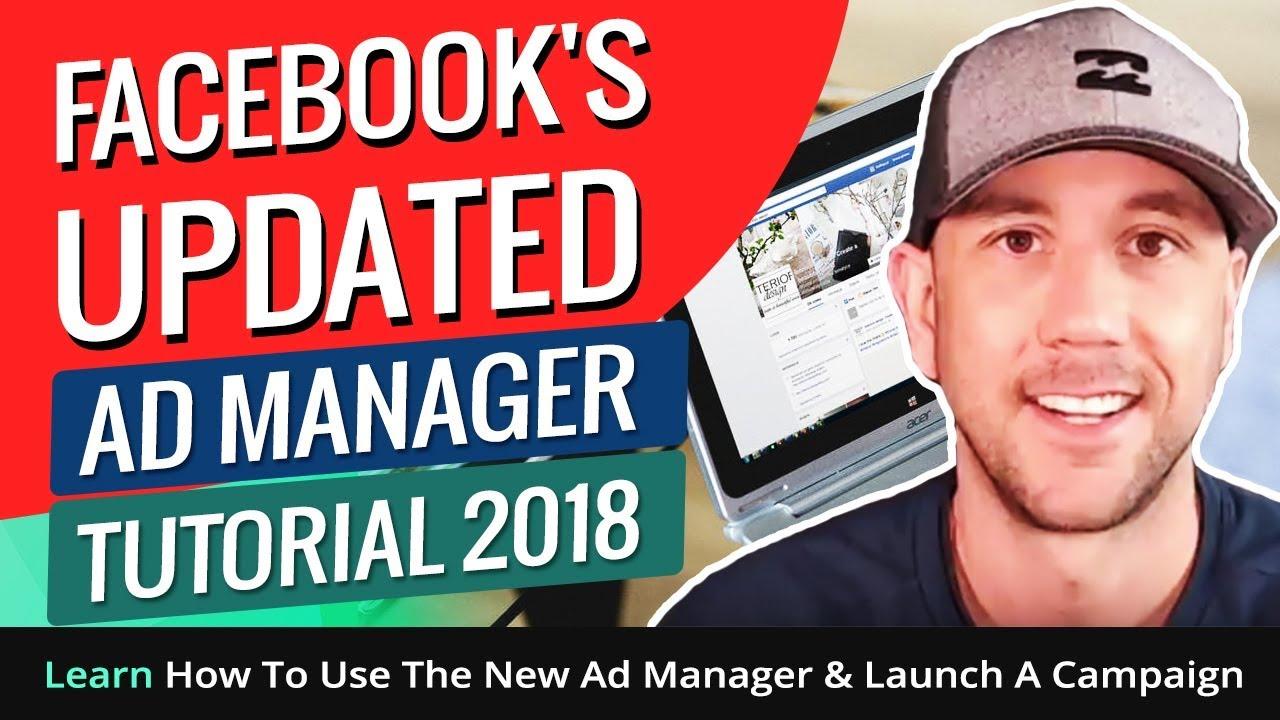 Facebook. Com sign in facebook. Com login | www. Facebook. Com youtube.