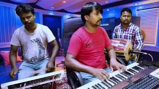 Asha Asha Tahen Kana Santali Instrumental Music