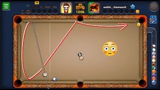 8 Ball Pool | Legends is back | Me VS Walid | The Highest level in the World | insane Trick Shots