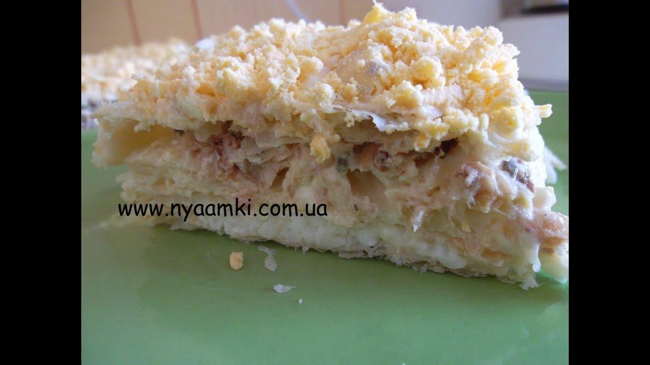 Лапша с курицей в духовке рецепт с фото пошагово