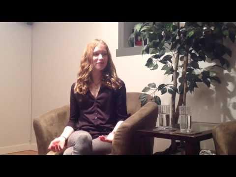 Social Studies 10 Phoenix Ghost Town Interview