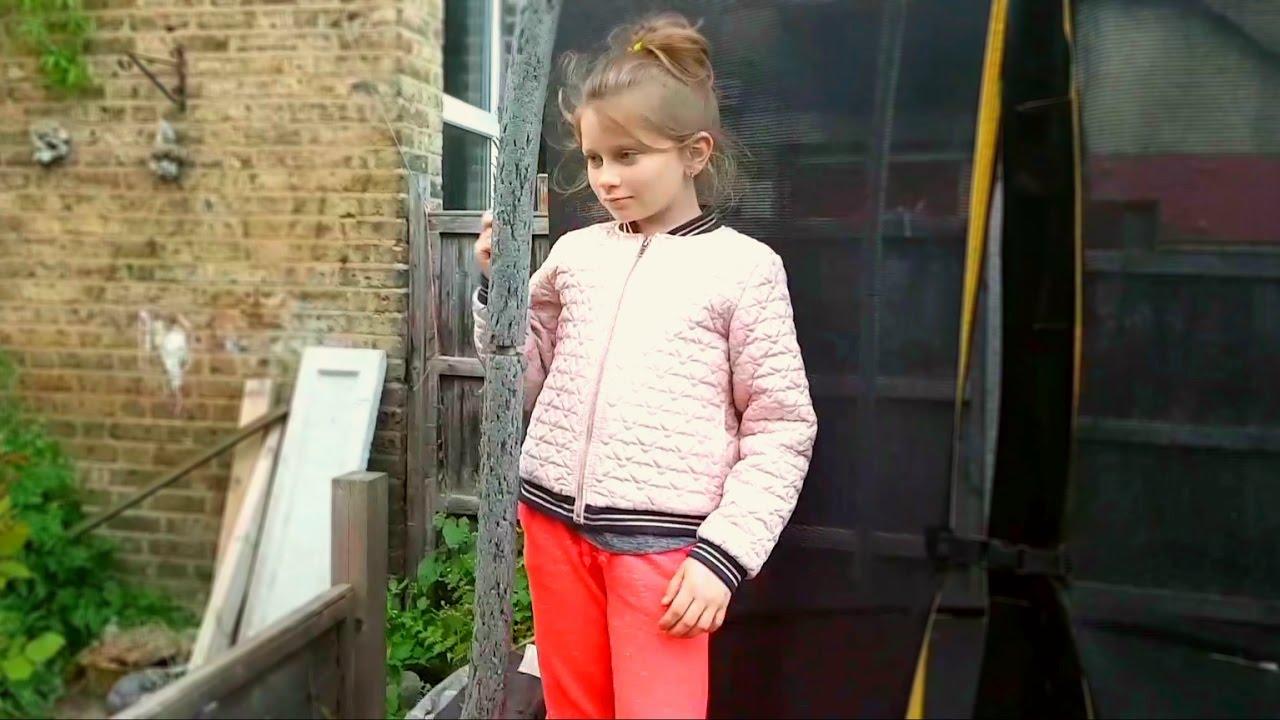 Шикарная девочка домашнее видео фото 173-243