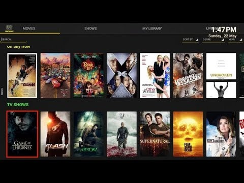 showbox apk 2019 android download