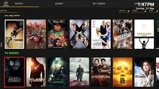 Showbox App For Android - Showbox APK Download