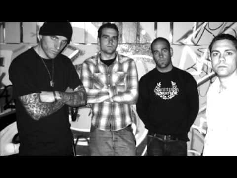 Some Kind Of Hate - No Ones Perfect