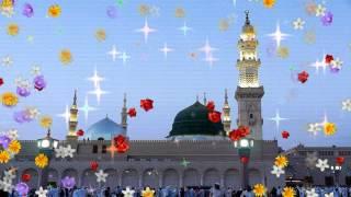 Balaghal Ula Be Kamalehi - Hamd - Fasih ud Din Soharwardi - HD