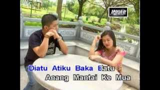 Video Chukup Entelah Nuan Ke Udah - Ita Medin download MP3, 3GP, MP4, WEBM, AVI, FLV Juli 2018