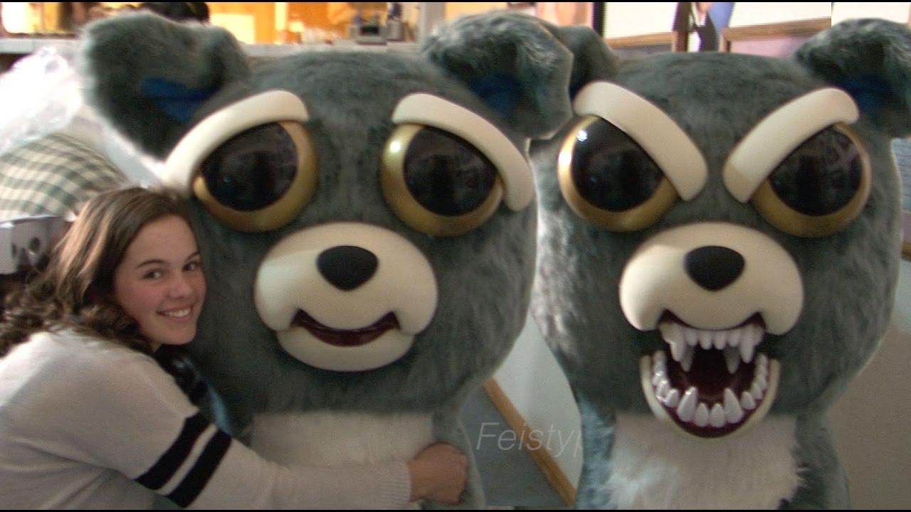 Kong Toys For Dogs Australia