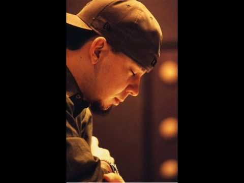 Fort Minor - Right Now - INSTRUMENTAL