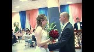 Тамада на свадьбу в Тамбове Владимир Ефимов