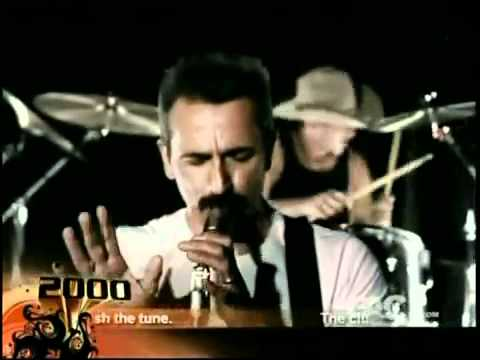 Aaron Tippin - Kiss This