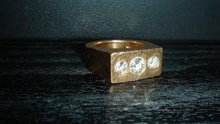 found lost jewelry