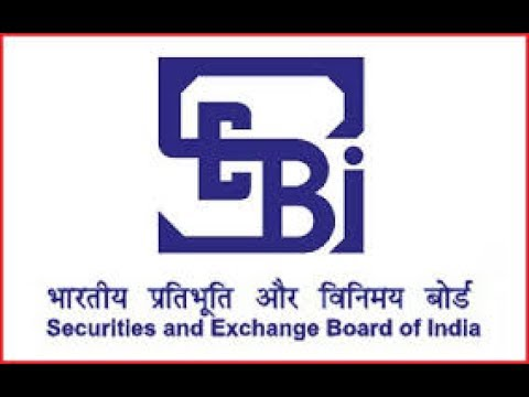Who is SEBI ? | What is SEBI ?  | Power and Objectives of SEBI | SEBI Act 1992 |