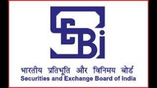 Who is SEBI What is SEBI Power and Objectives of SEBI SEBI Act 1992