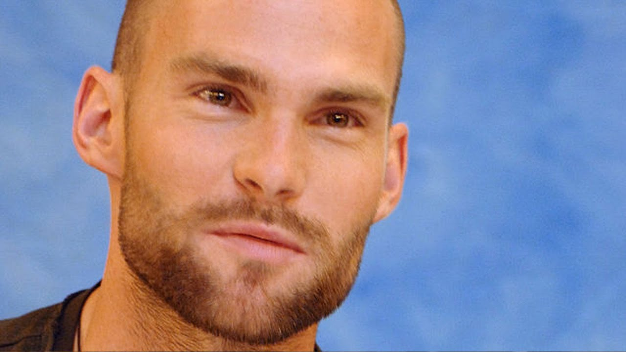 seann william scott 2016