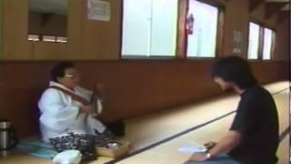 青森ミステリーゾーン 16:13~プログレ喫茶バンコ CAESAR`S PALACE BLUES...