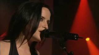 The Corrs - Radio - Montreux 2004