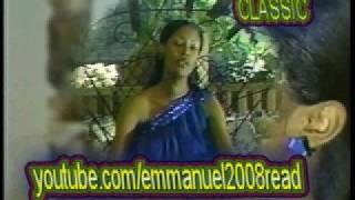 Yole Derose - Mon Amour