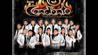 Andando con mis amigos - Banda Candente