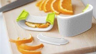 Download 20 Dreamfarm Kitchen Gadgets - Kitchen Gadgets On Amazon Mp3 and Videos