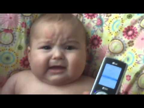 bayi nangis karena kaget