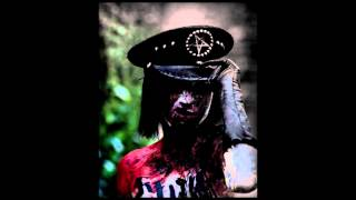 Dawn of Ashes - Morphine Addiction HD 1080p
