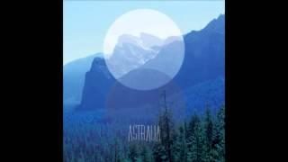 Astralia - Atlas