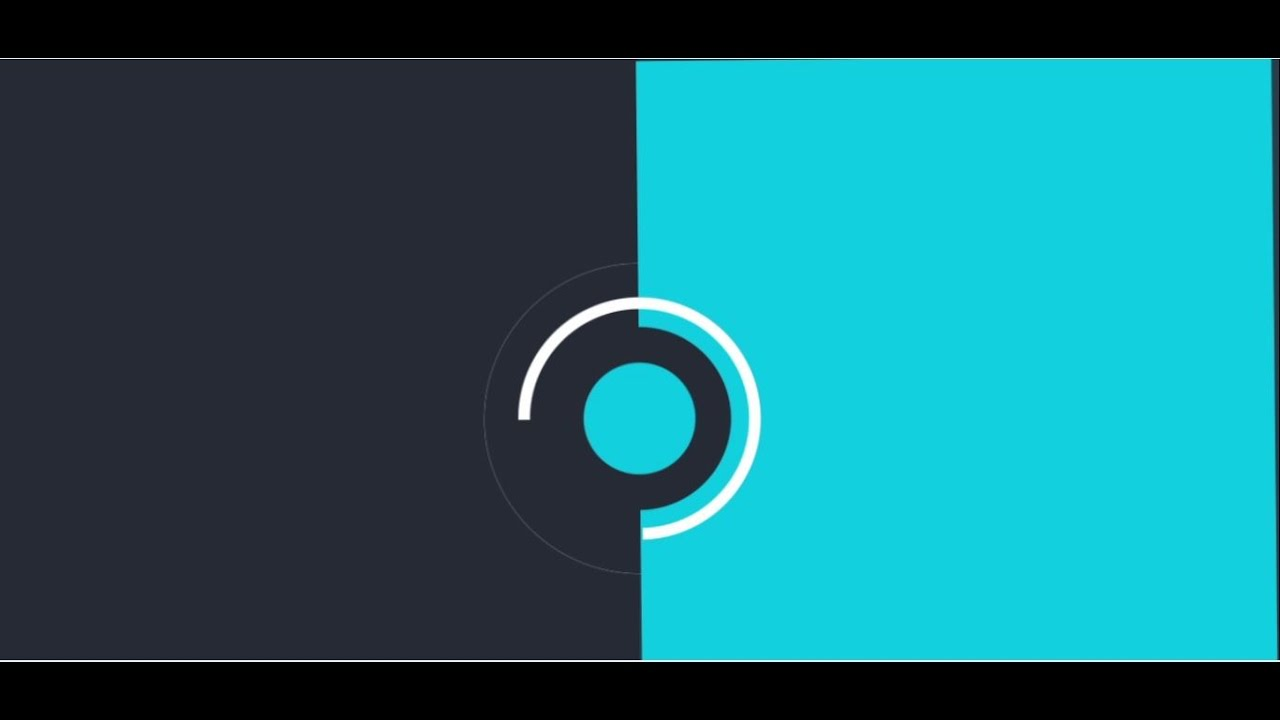 cool intro 2d free for download after effects templates
