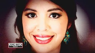 Pt. 1: Mom Fakes Being A Doctor, Kid's Cancer - Crime Watch Daily with Chris Hansen thumbnail