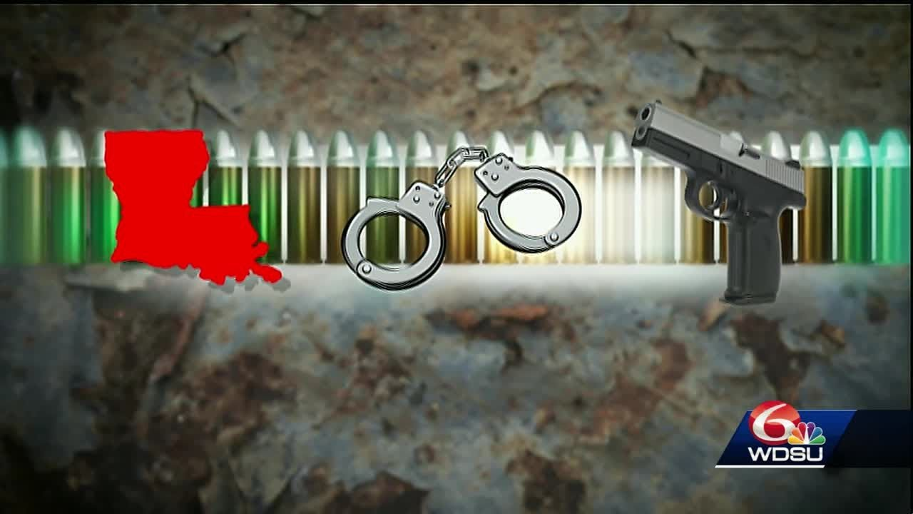 wdsu-investigates-nopd-seizing-illegal-guns-but-state-laws-stand-in-their-way