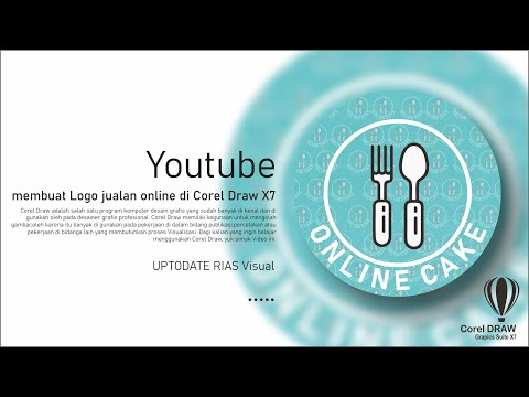 Info Lowongan Kerja PT PDS - Pelindo Daya Sejahtera - Juli 2020 from YouTube · Duration:  13 minutes 5 seconds