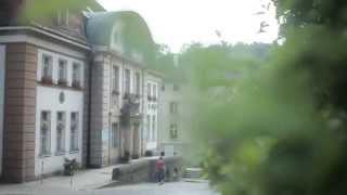 XV Międzynarodowy Festiwal Baletowy | Lądek-Zdrój | Day 6