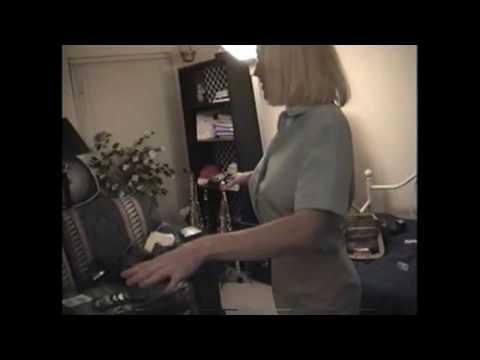 Hottest teen blonde lapdance on YouTube!Kaynak: YouTube · Süre: 2 dakika16 saniye