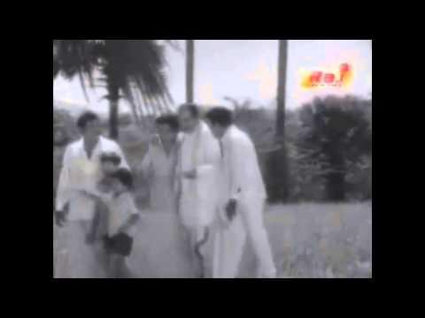 Muthukku Muthaga - Anbu Sagothargal.avi