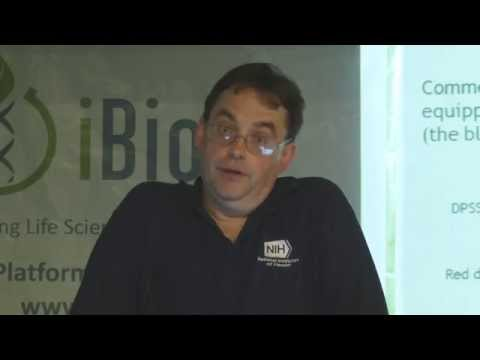 Pushing the frontiers of Biomedical Research enterprise with modern technologies. Part-1