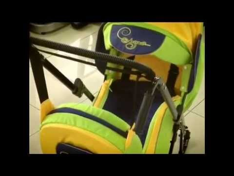 Интернет магазин детских товаров в екатеринбурге предлагает вам купить недорого детские автокресла, кроватки, стульчики для кормления.