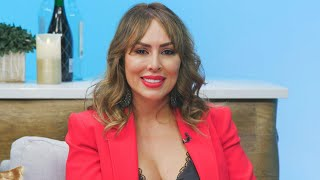 RHOC's Kelly Dodd Sounds Off on 'Outcast' Vicki Gunvalson and Falling Out With the 'Tres Amigas'