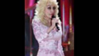 Dolly parton- In the pines