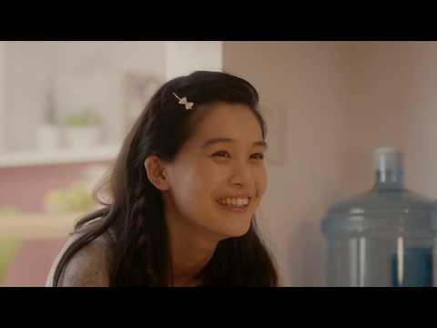 蔵のある賃貸住宅  ストーリー動画「姉と妹」篇|ミサワホーム