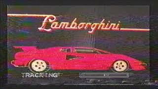 FREE Denzel Curry - Pouya - Type Beat 'Lambo'