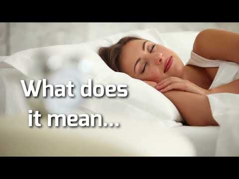 Piercing : Dream Interpretation And Dream Meaning By TellMeMyDream.com