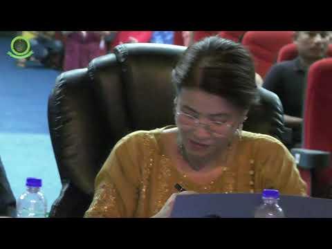 Tadar Reniya, 2nd Elimination Hindi Round