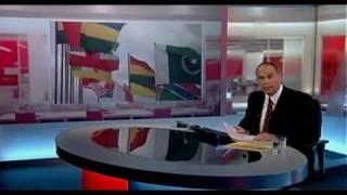 BBC - Ahmadiyya Convention UK 2011.mp4