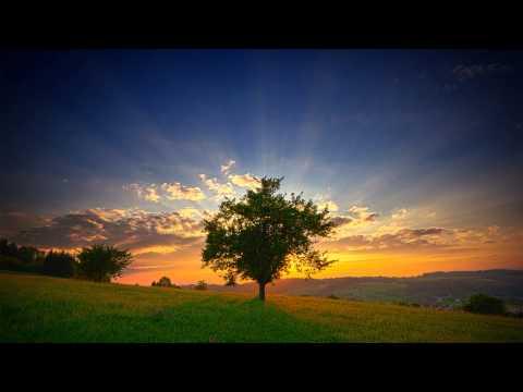 Faithless - Sun To Me [HD]