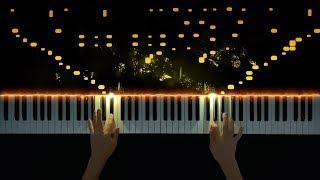 Hardest FUNK piano piece - Kapustin Concert Étude No. 1