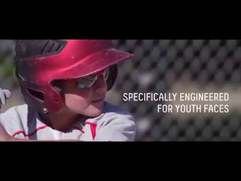 youth sport sunglasses  Oakley Youth Quarter Jacket Sport Sunglasses - YouTube