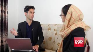 ساخت نرم افزار «بانک خون» از سوی یک جوان در کابل