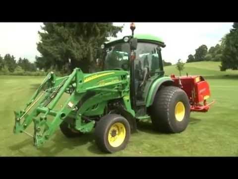 Modern Machines - Heavy Equipment in The World #4