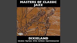 Provided to YouTube by The Orchard Enterprises Original Dixieland O...
