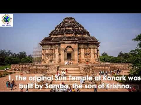 Image result for sun temples in india